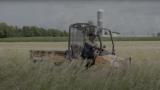 Roundup Ready® Xtend Crop System East Overview | The Soybean System You Can't Resist