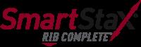 SmartStax Rib Complete