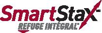 SmartStax Refuge Integral