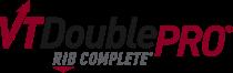 VT Double Pro Rib Complete