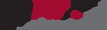 TruFlex Canola with Roundup Ready Technology Logo