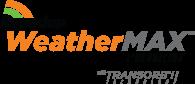 Roundup WeatherMax l'herbicide avec transorbII technology