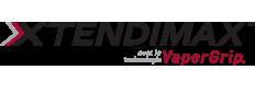 Xtendimax avec la technologie Vaporgrip