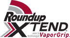 RoundUp Xtend VaporGrip