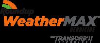 RoundUp WeatherMax Herbicide