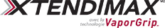 XtendiMax® herbicide avec la VaporGrip®  Technologie