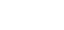 Round Up Ready Xtend Crop System