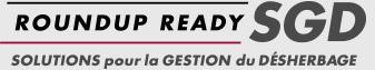 Roundup Read SGD