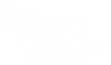 Roundup Ready 2 Rendement Technologie